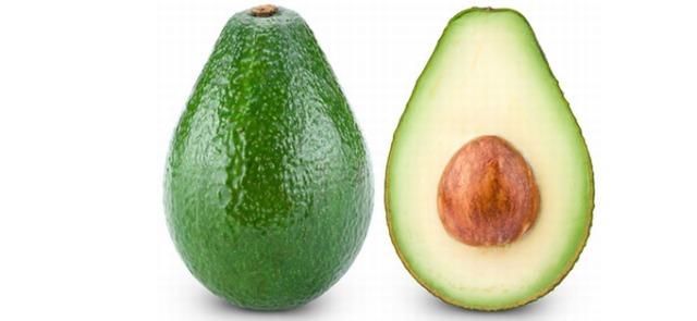 Sześć produktów żywnościowych  bogatych w tłuszcz, które pomogą ci schudnąć