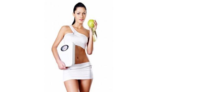 Womans Health Initiative  i paradoks diety niskotłuszczowej