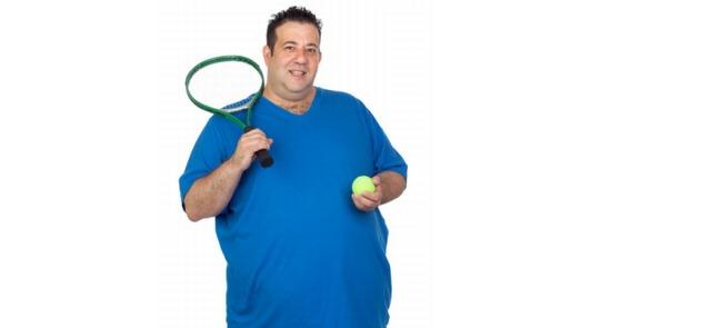 Tenis, gluten i wyniki sportowe