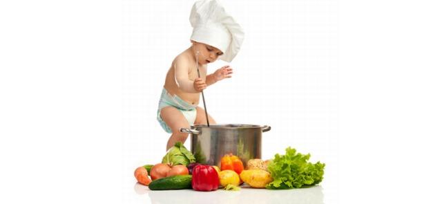 Dlaczego nie lubimy gotować? Sposoby na przełamanie kuchennej niemocy