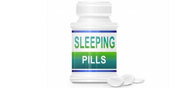 Dzięki tym suplementom będziesz lepiej spać