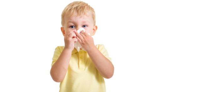 Proste sposoby na uniknięcie przeziębienia