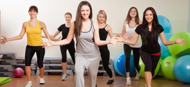 Czy jeśli trenuję tylko rekreacyjnie, to też potrzebuję diety?