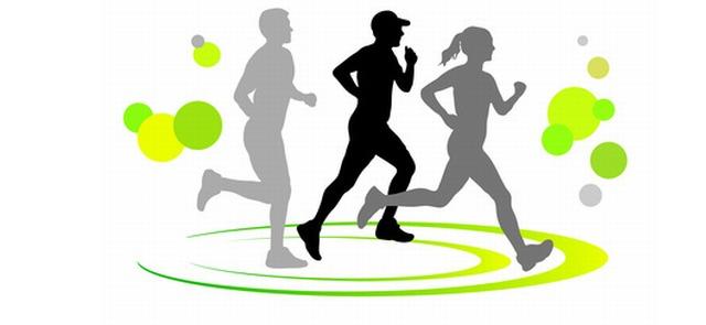 Trening funkcjonalny – bieganie, sprinty, podbiegi