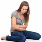 Serotonina, hormony i PMS