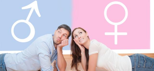 Testosteron a funkcje seksualne
