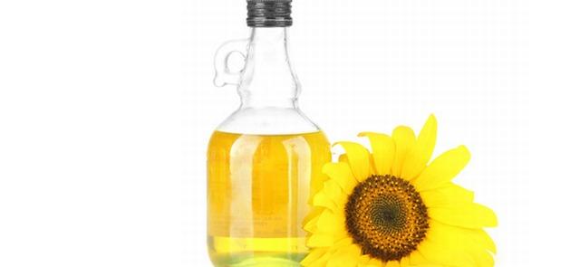 Dlaczego warto zrezygnować z oleju słonecznikowego?