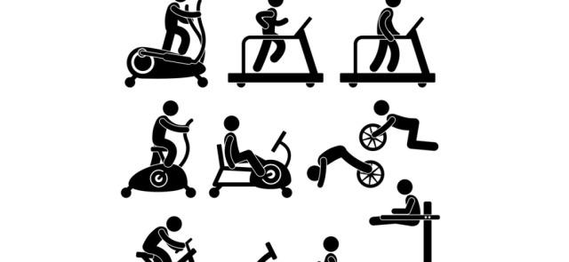 Uderz w tłuszcz! Buduj mięśnie, zrzucaj balast!