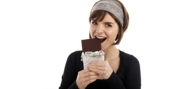 Sposób odżywiania a PMS