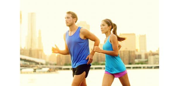 Najlepsze źródła węglowodanów dla biegacza