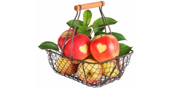 Czym są pektyny i dlaczego warto dbać o to by znalazły się w codziennej diecie?