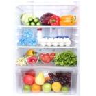 Jak przechowywać owoce i warzywa by wydłużyć ich zdatność do spożycia