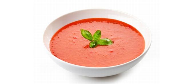Zupy – jeść czy nie jeść?