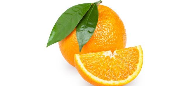 6 powodów, dla których warto jeść pomarańcze