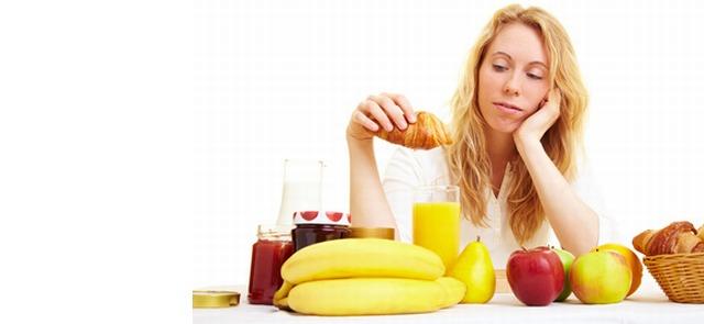 Pomysł na… błyskawiczne i odżywcze śniadanie