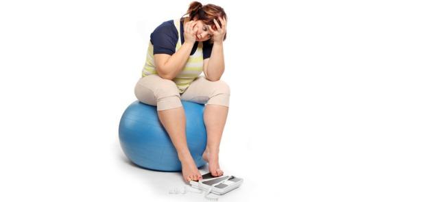 W jaki sposób nadmiar tkanki tłuszczowej sprawia, że… tyjesz?