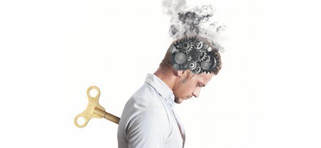 Jesteś przemęczony? Żyjesz w ciągłym stresie? Te suplementy mogą Ci pomóc!