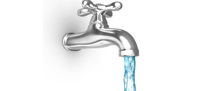 Kupujesz wodę mineralną? Nie daj się nabrać na te hasła!