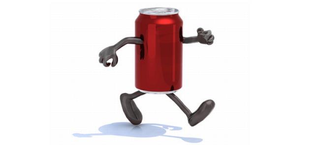 Poradnik biegacza - jak samodzielnie przygotować napój węglowodanowy?