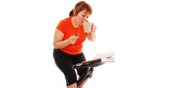 Jak jeść zdrowo? Proste wskazówki dla osób leniwych