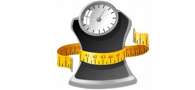 Sześć zaskakujących czynników zwiększających ryzyko nadwagi i otyłości
