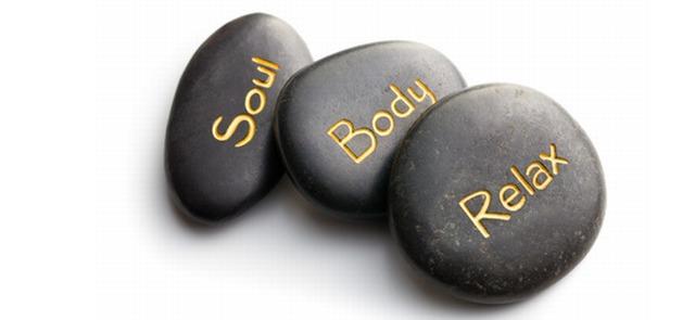 Medytacja lekiem na nadciśnienie