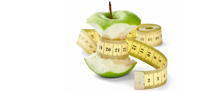 Jedz owoce i chudnij szybciej