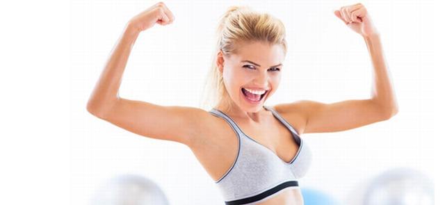 """""""Insanity"""" – spala tłuszcz i jednocześnie buduje mięśnie?"""