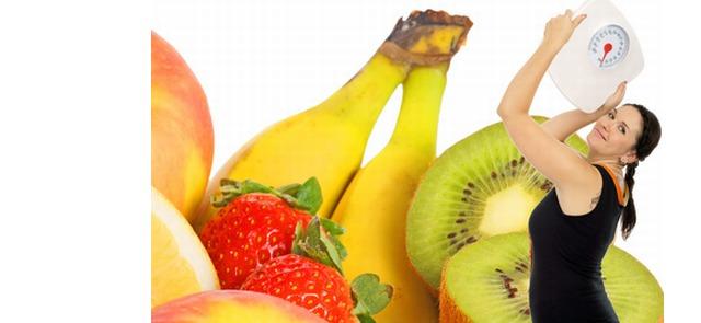 Jak dopasować dietę do swoich potrzeb i możliwości?