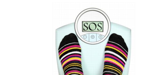 Czy nadmierny poziom tkanki tłuszczowej musi wiązać się z pogorszeniem stanu zdrowia?