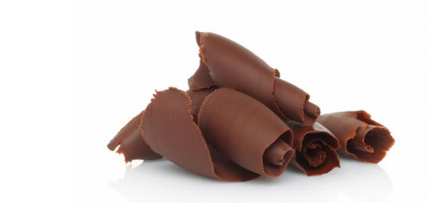 Jedz czekoladę i chudnij!