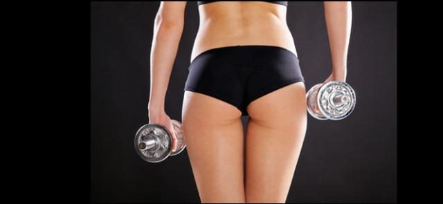 Cellulit stop, sexy line, pogromca tłuszczu… - chała czy działa?