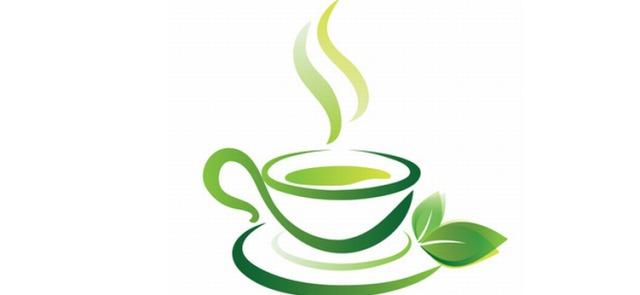 Czy zielona kawa wspomaga odchudzanie?