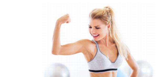 Co najbardziej denerwuje podczas zajęć fitness?
