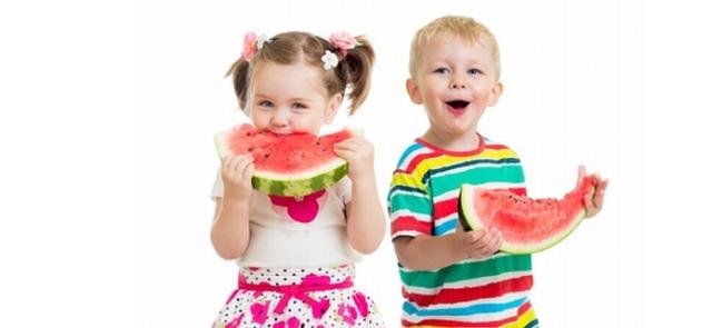 Jak czerpać więcej przyjemności z jedzenia?