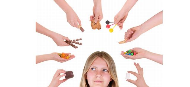 """""""Jedz wszystko, ale z umiarem"""" – klucz do uzyskania estetycznej sylwetki czy kolejny mit żywieniowy?"""