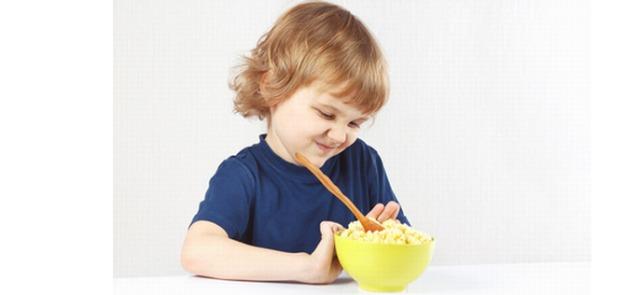 Czy  istnieje skuteczny sposób na poranny brak apetytu?