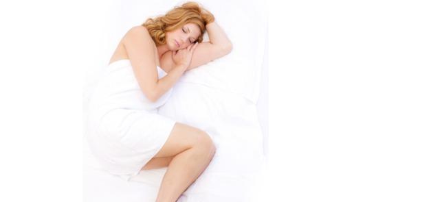 Chcesz schudnąć? Kładź się spać i wstawaj zawsze o tej samej porze!