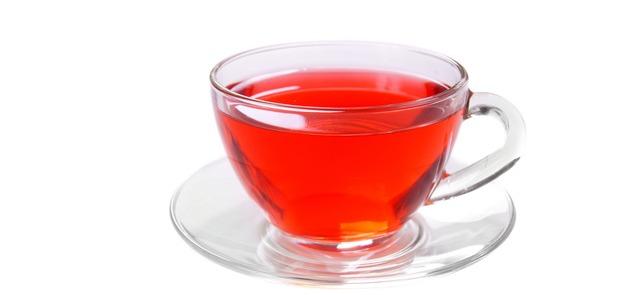 Uwaga na herbatki odchudzające z korą kruszyny i senesem!