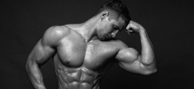 100% ABS - how to avoid most common errors in stomach workout