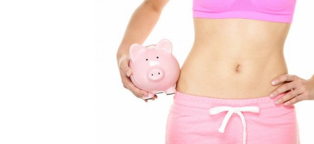 Karnet do fitness klubu – jak obniżyć jego koszt?
