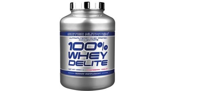 W jaki sposób zwiększone spożycie białka pomaga stracić na wadze?