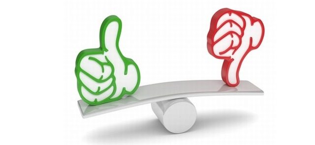 Dysproporcje klatka vs plecy = kontuzja!