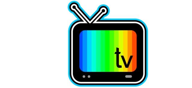 Idą święta – wynieś z domu telewizor