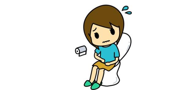 Bezcukrowe gumy do żucia mogą wywoływać biegunkę