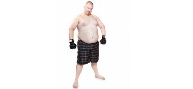 Przekonania dotyczące przyczyny nadwagi i otyłości a ryzyko przyrostu masy ciała