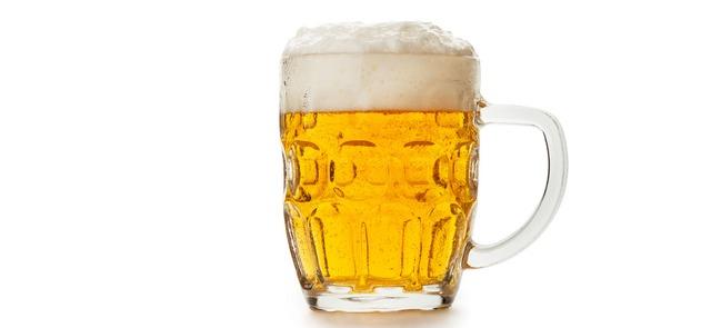 Ksantohumol –  czyli silny przeciwutleniacz zawarty w… piwie
