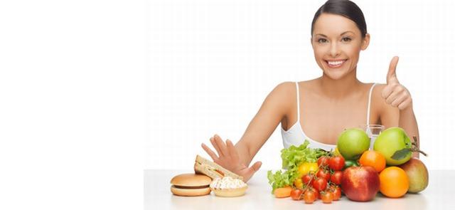 Jak wybierać zdrowe i wartościowe produkty żywnościowe?