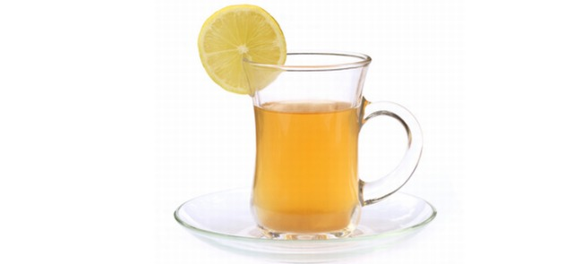 Herbata i cytryna – zakazane połączenie?