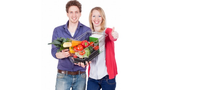 Niedożywienie i otyłość lubią iść ze sobą w parze